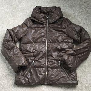 H&M Woman's coat size 6